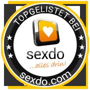 Sexdo.de - Huren, Clubs und Hobbyhuren